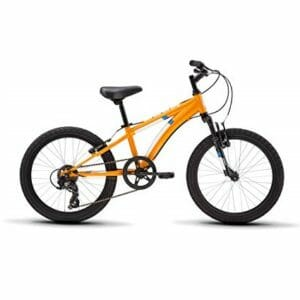 DiamondBack Bicycles Top 10 Best Mountain Bikes for Kids