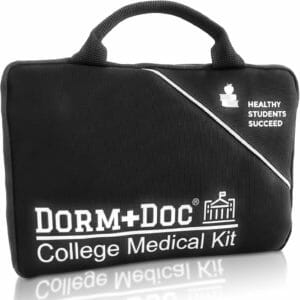 DormDoc Top 10 Best Gifts for College Students