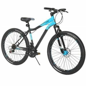 Dynacraft Top 10 Best Mountain Bikes for Men