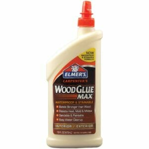 Elmer's Top 10 Best Must-have Supplies For Woodworkers