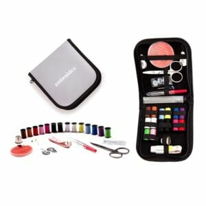 Embroidex Top 10 Best Sewing Kits