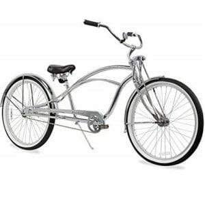 Firmstrong 2 Top 10 Best Cruiser Bikes for Men