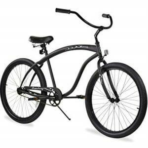 Firmstrong Top 10 Best Cruiser Bikes for Men