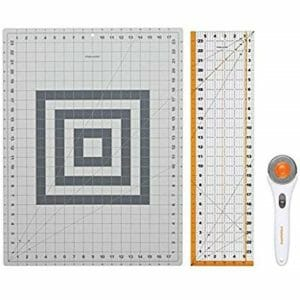 Fiskars Top 10 Best Must-have Supplies For Sewing Enthusiasts