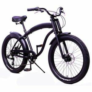 Fito Top 10 Best Cruiser Bikes for Men
