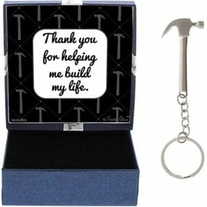 Gift Jewelry By Rachel Olevia Top 10 Best Gifts for Dad