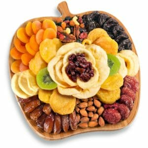 Golden State Fruit 3 Top 10 Best Nut and Fruit Gifts