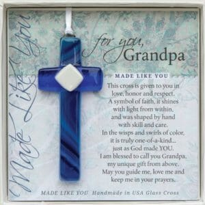 Grandpa Top 10 Best Gifts for Grandfathers