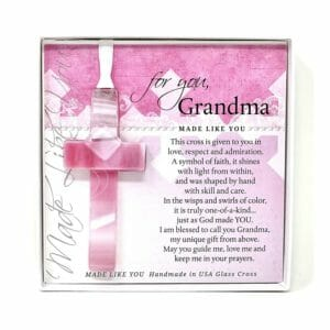 Grandparent Gift Co. Top 10 Best Gifts for Grandmothers