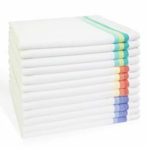 Harringdons Top 10 Best Kitchen Towel Sets