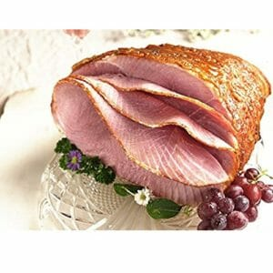 Holiday Ham Company Top 10 Best Gifts For Meat Lovers