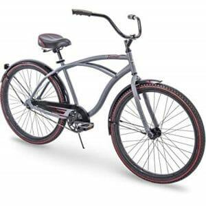 Huffy 2 Top 10 Best Cruiser Bikes for Men