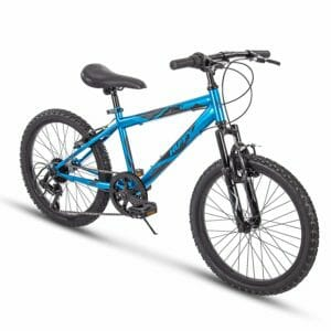 Huffy 2 Top 10 Best Mountain Bikes for Kids