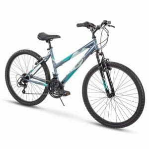 Huffy Top 10 Best Mountain Bikes for Women