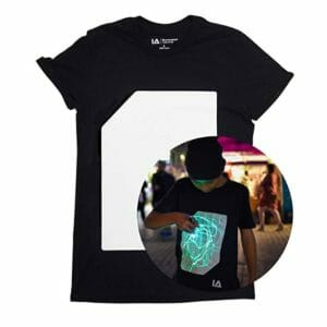 Illuminated Apparel Top 10 Best Gifts for Boys Aged 8-11
