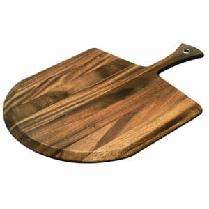 Ironwood Gourmet Top 10 Best Wooden Cutting Boards