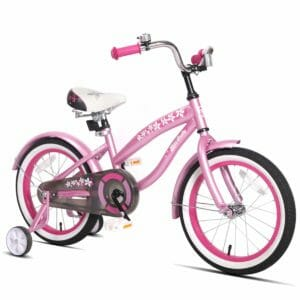 JOYSTAR 2 Top 10 Best Cruiser Bikes for Kids