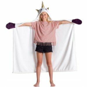 Kanguru 10 Best Gifts for Girls Aged 8-11