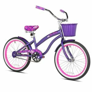 Kent Top 10 Best Cruiser Bikes for Kids