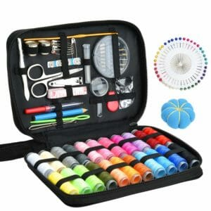 Marcoon 2 Top 10 Best Sewing Kits