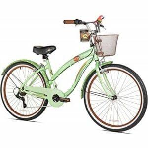 Margaritaville 2 Top 10 Best Cruiser Bikes for Women