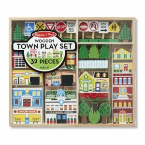 Melissa & Doug Top 10 Gifts for Boys Ages Five to Seven