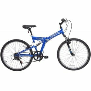 Murtisol Top 10 Best Folding Bikes