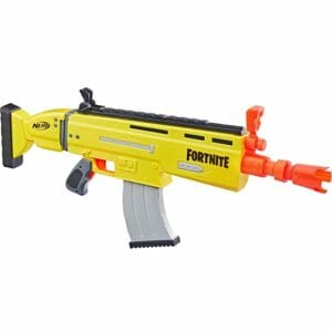 NERF Top 10 Best Gifts for Boys Aged 8-11