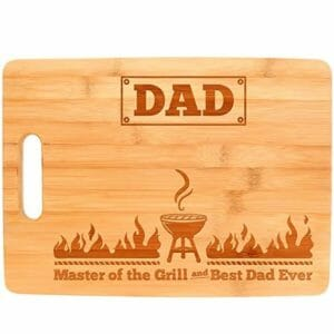 Nawilbi Top 10 Best Gifts for Dad