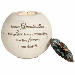 Pavilion Gift Company Top 10 Best Gifts for Grandmothers