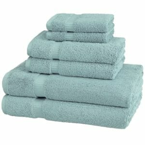 Pinzon 2 Top 10 Best Bath Towel Sets