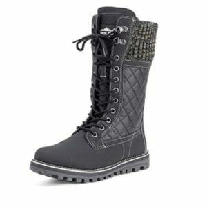 Polar Top 10 Best Women's Winter Boots