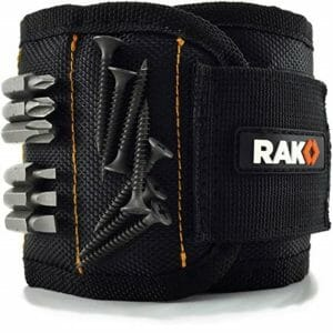 RAK Top 10 Best Gifts for Men