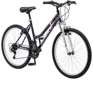 ROADMASTER Top 10 Best Mountain Bikes for Women