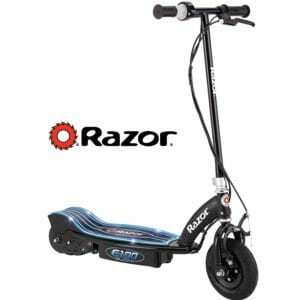 Razor 10 Best Gifts for Girls Aged 8-11