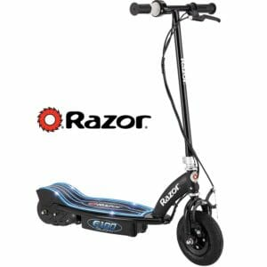 Razor Top 10 Best Gifts for Boys Aged 8-11