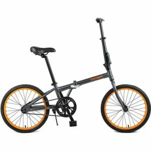 Retrospec Top 10 Best Folding Bikes
