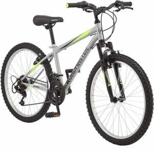 Roadmaster Top 10 Best Mountain Bikes for Kids