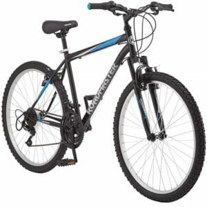 Roadmaster Top 10 Best Mountain Bikes for Men