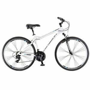 Schwinn 2 Top 10 Best Mountain Bikes for Men