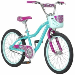 Schwinn Top 10 Best Cruiser Bikes for Kids