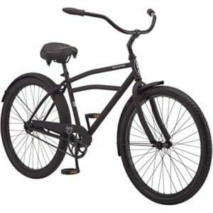 Schwinn Top 10 Best Cruiser Bikes for Men