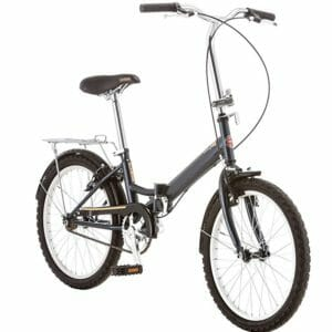 Schwinn Top 10 Best Folding Bikes