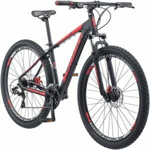 Schwinn Top 10 Best Mountain Bikes for Men