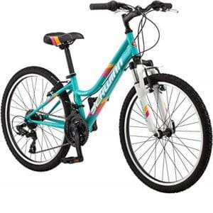 Schwinn Top 10 Best Mountain Bikes for Women