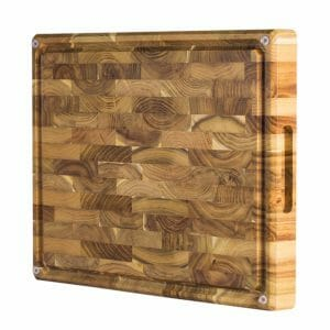 Sonder Los Angeles 2 Top 10 Best Wooden Cutting Boards