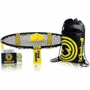 Spikeball Top 10 Best Gifts for Teenage Boys
