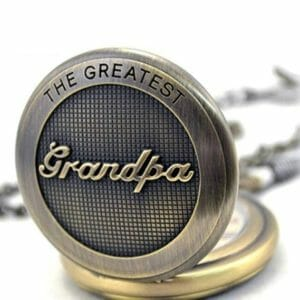SwitchMe Top 10 Best Gifts for Grandfathers