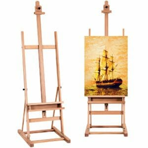 TANGKULA Top 10 Best Artists Easels