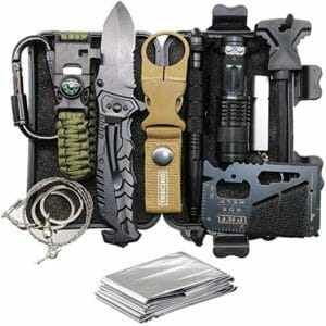 TRSCIND Top 10 Best Gifts for Dad